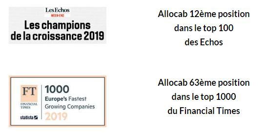 classement-allocab-2019