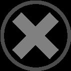 Picto croix gris