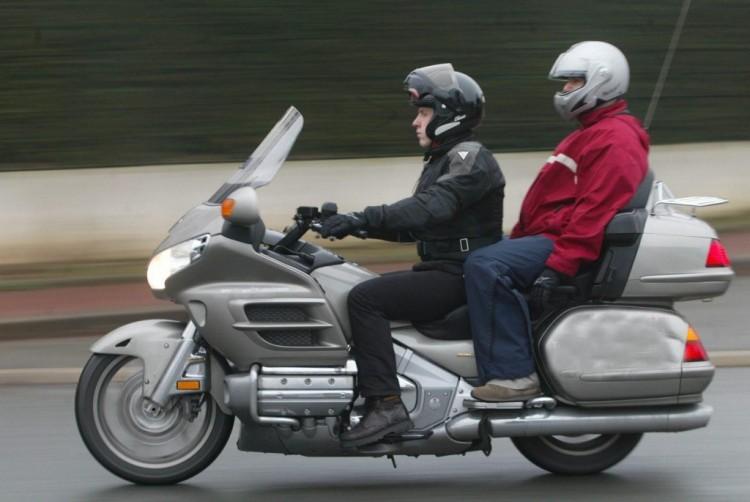 moto taxi allocab