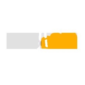 paris-villes8