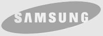 entreprise partenaire Samsung